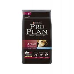 Pro Plan Adulto Raza Pequeñas