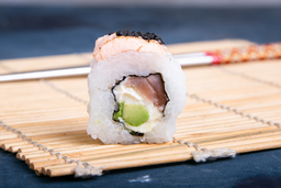 Buenos Aires Tasty Roll X 5