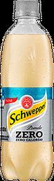 Schweppes Pomelo Sin Azúcar 500 ML