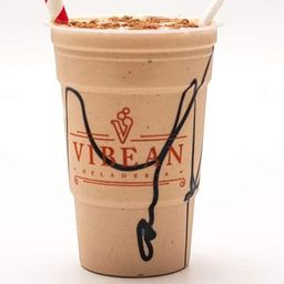 Milkshake Tradicional