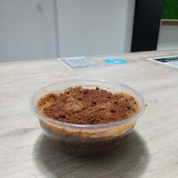 2x1 en Brownie C/ Dulce D Leche de 120gr