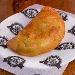 Empanada de Cazon