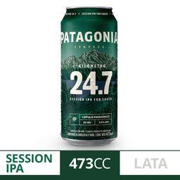Patagonia 24/7 Ipa