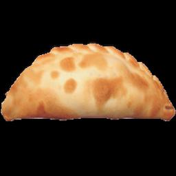 Empanadas x 4