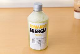 Limonada En Botella de 500cc