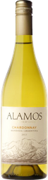 Vino Álamos - Chardonnay