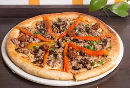 Pizza Wehbe