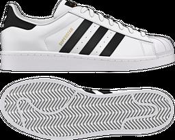 Zapatillas Originals Superstar