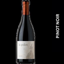 Las Perdices Pinot 750 ML