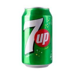 7up 354 ml