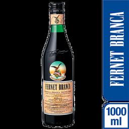 Fernet Branca X1000ML
