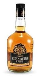 Whiskie Blenders X 1 Litro