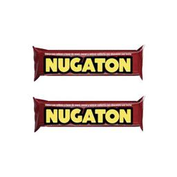 Combo 2U Oblea Nugaton