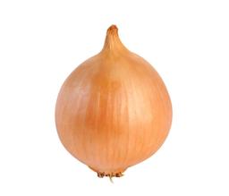 Cebolla Suelta X Kg.