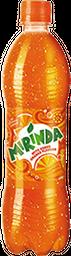 Mirinda Naranja