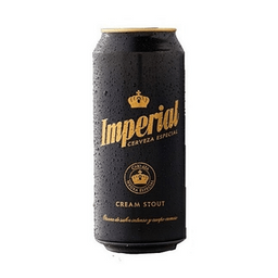 Imperial Stout 473 ml