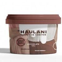 Helado Haulani Chocolate X 120cc