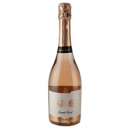 Aimé Sweet Rosé Espumante
