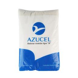 Azúcar Azucel Paquete 1 Kg