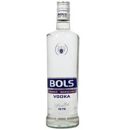Vodka Bols Mango Maracuya Bot 750 Ml