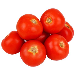 Tomate Red x Kg