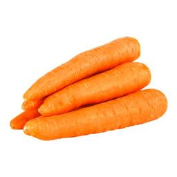 Zanahoria Seleccion