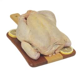 Pollo Congelado Selección