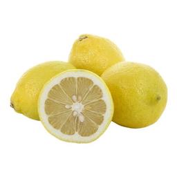Limón Comercial x Kg
