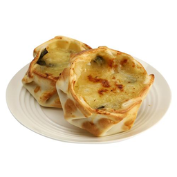 Empanada Cebolla/Queso Coto U