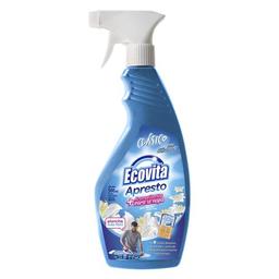 Apresto Clasico + Arom Ecovita Gat 500 Ml