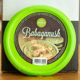 Babaganush