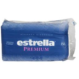 Estrella Algodon Premium Paq