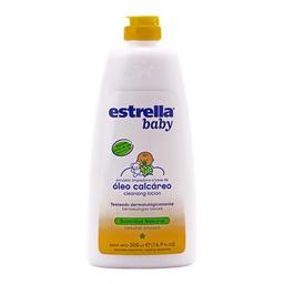 Oleo Calcareo Estrella Fra 500 Ml