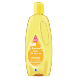 Shampoo Johnson S Baby Clasico Bot 750 Ml