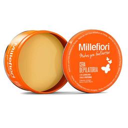 Millefiori Cera C/Lanolina Lat