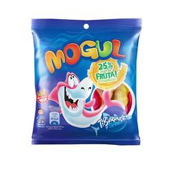 Gomitas Mogul Tiburoncitos 30 g