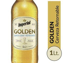 Imperial Golden Litro