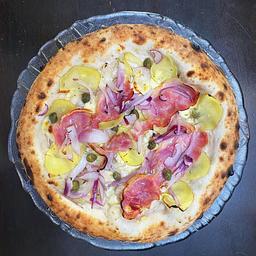 Pizza Arenella