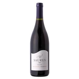 Saurus Vino Pinot Noir Clasico Bot