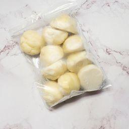 1/2 kg de Pan de Queso Mediano