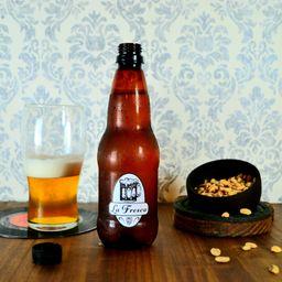 Doble Ipa (Goyeneche) 500 ml
