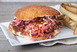 Los Angeles Corned Beef Kosher