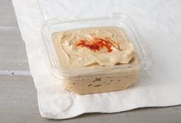 Hummus Kosher