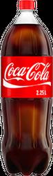 Coca Cola 2.25 L