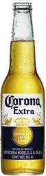 Cerveza Porron Corona