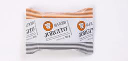 Jorgito Blanco X 50G