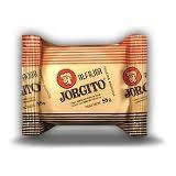 Alfajor Jorgito Chocolate X 55G