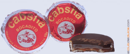 Cabsha Bocadito