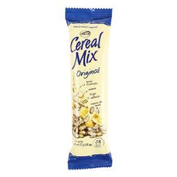 3x2 Cereal Mix Barra De Cereal X 23G