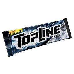 Topline Strong  X 1Un